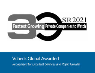 vcheck global, the silicon review